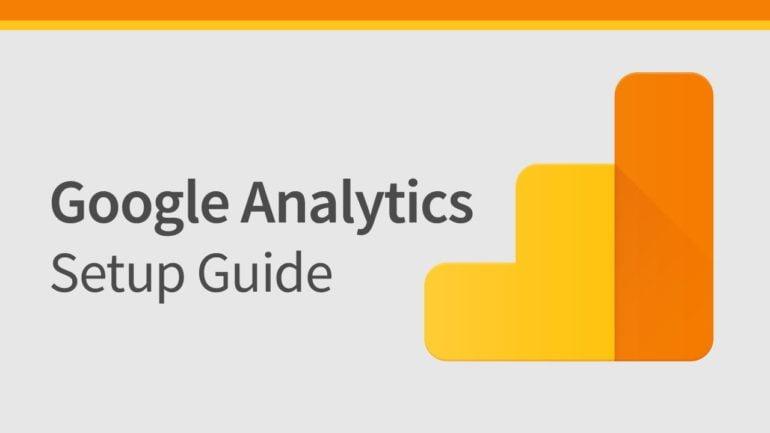 Cara Mudah Install Google Analytics pada WordPress